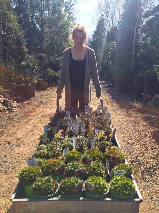 maria-zahradnictvo-agape-praca